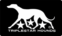 TripleStar Hounds, Whippets in Los Angeles, California